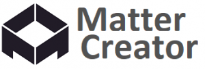 MatterCreator